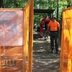 ZSD Cracow Open 2017 5