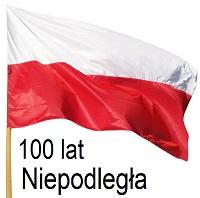 Flaga-101