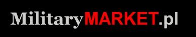 logo-military market