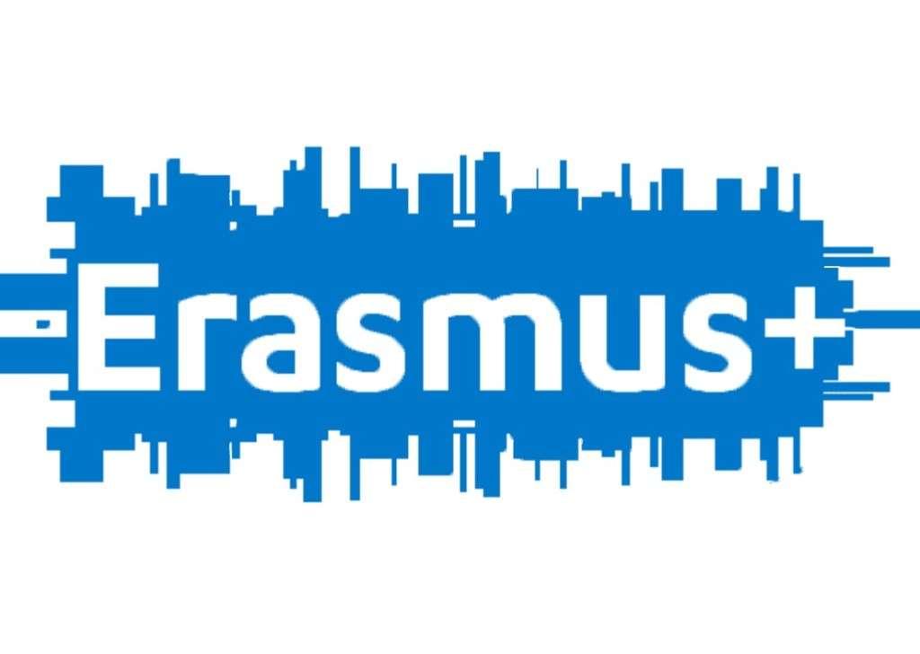 Uwaga zmiany w planie zajęć Erasmus+