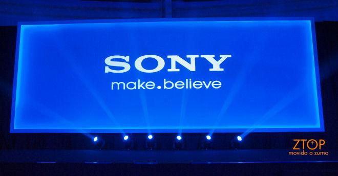 Sony_2011_intro