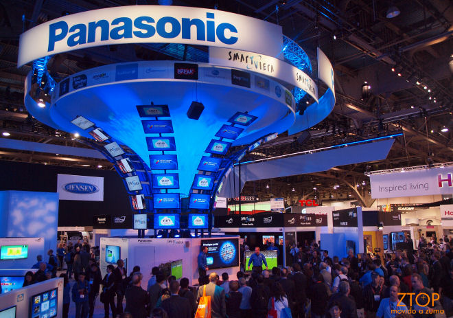 Panasonic_CES2