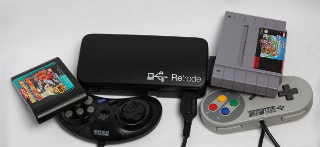 Retrode2_intro