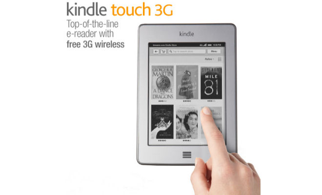 Kindle_Touch_3G_intro