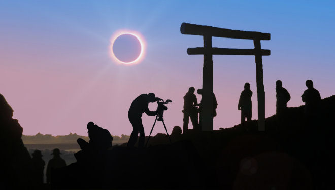 Panasonic_eclipse_intro