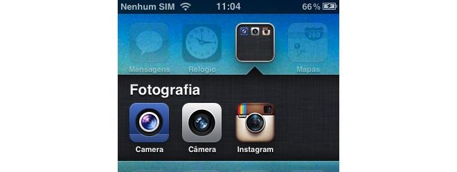 facebook camera - 01
