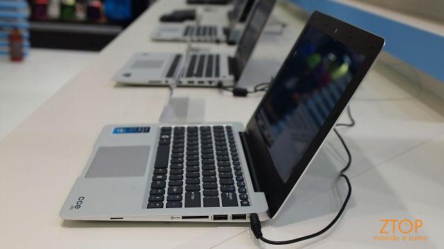 CCE_Ultrabook_Atom