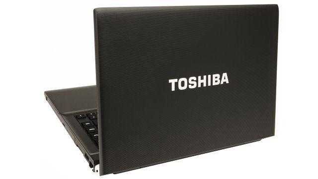 Toshiba_portege_intro