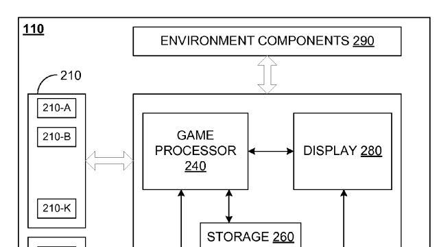Intel_pat_game_intro