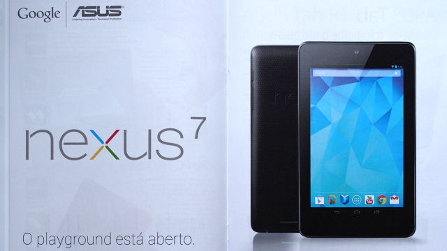 Revista_ASUSBR_Nexus7_intro
