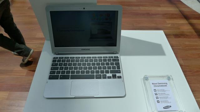 samsung chromebook - 01