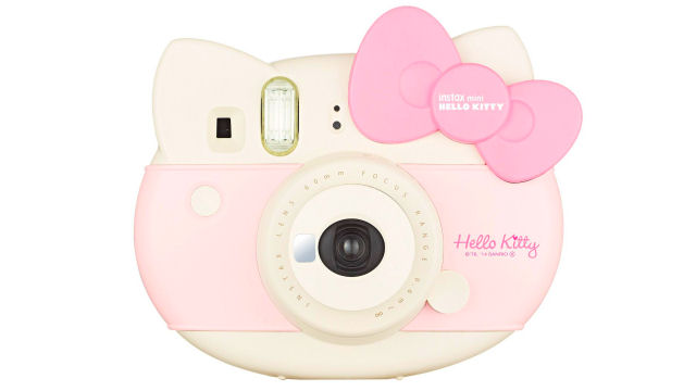 Instax_Hello_Kitty_Intro