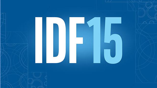 IDF15_logo