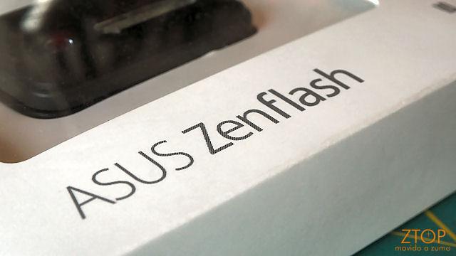 Zenflash_intro