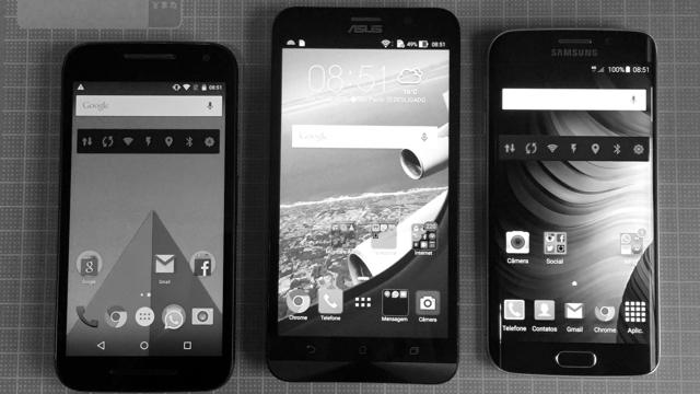 ztop guia smartphones 2015  - 1