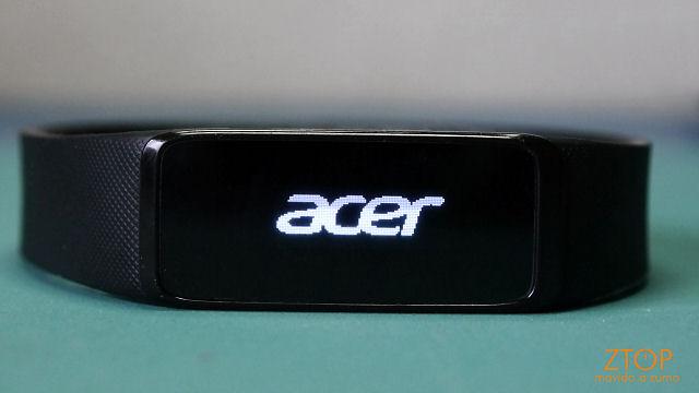 Acer_Liquid_Leap_intro