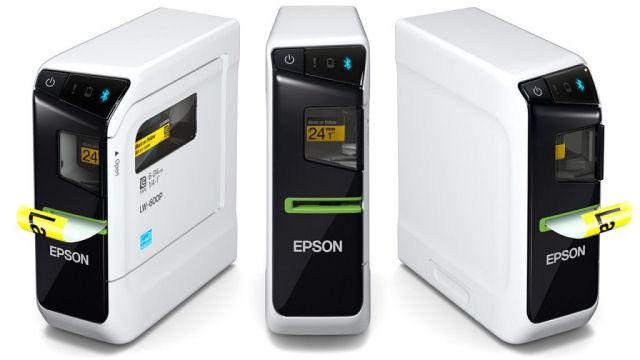 Epson_LW600P_intro2