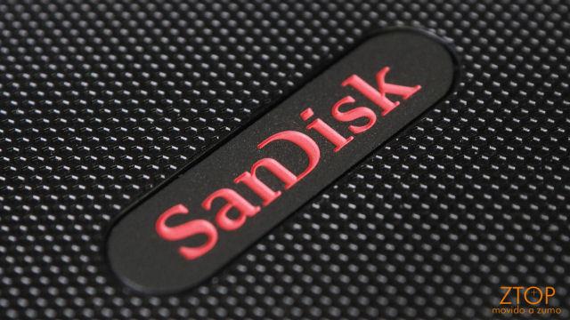 Sandisk_extreme_500_SSD_intro