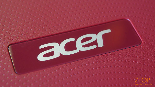 Acer_Cloudbook_ES14_intro
