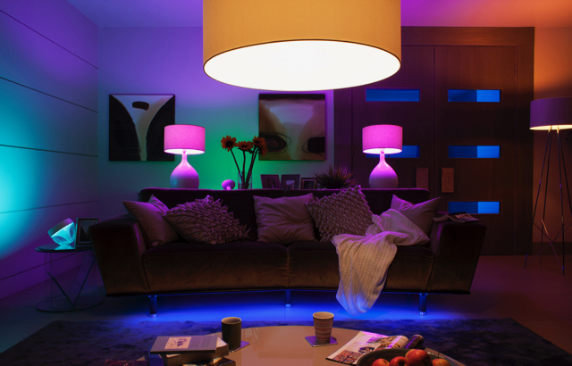 philips-hue-2016-dest-1