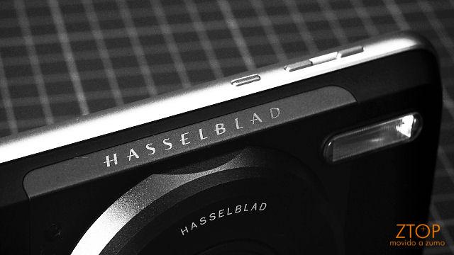 moto_hassel_intro
