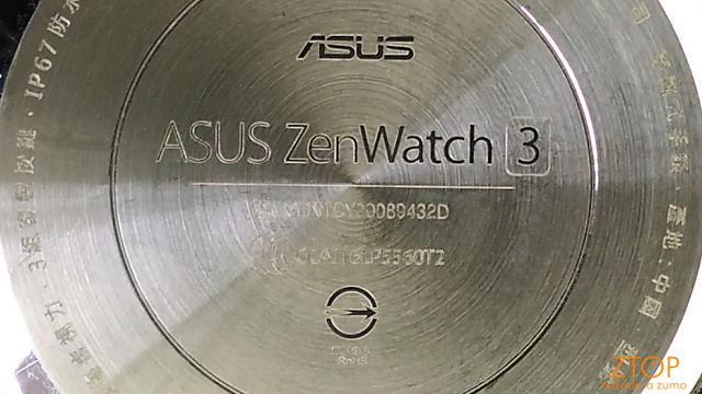 zenwatch3_aco_316l_intro