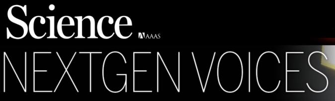 science-nextgen-voices-comment