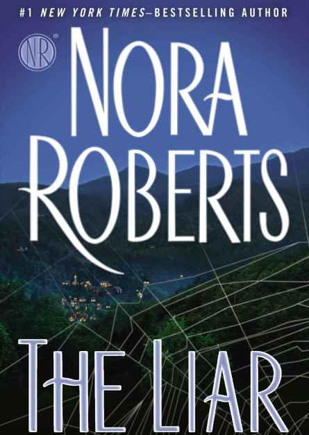 Nora Roberts The Liar epub free download