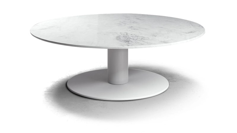 Large Of Marble Coffee Table