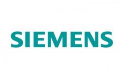 Siemens-logo-management-teambuilding