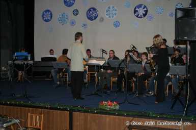 orchestr_zus_polna_20121128_1638586551