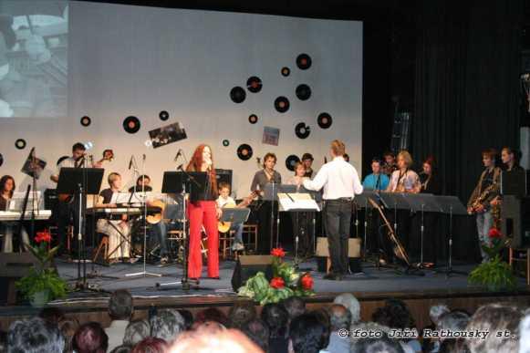 orchestr_zus_polna_20121129_1939864511