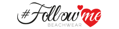 FollowMe Beachwear