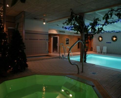 Zwemschool Sauna Fit , foto 4