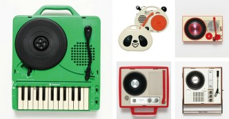 japanese-portable-record-players-top