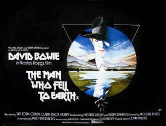 the-man-who-fell-to-earth-poster-david-bowe-nicolas-roeg-cult-club-noscale