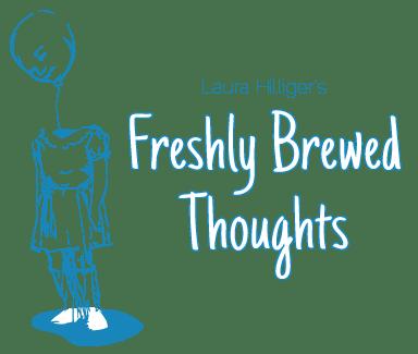 freshlybrewedthoughts-logo