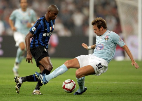 http://i1.wp.com/www1.pictures.zimbio.com/gi/Inter+Milan+v+Lazio+-uKM-STcjaAl.jpg?resize=487%2C347