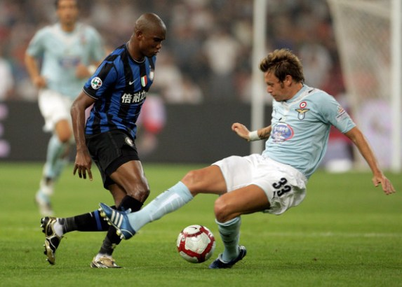 http://i1.wp.com/www1.pictures.zimbio.com/gi/Inter+Milan+v+Lazio+-uKM-STcjaAl.jpg?resize=573%2C410