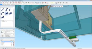 TrimbleMEPdesigner v2 - Electrical Room 04 (3)