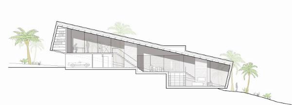 012_plushouse_we_architecture