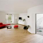Interior Photo 14