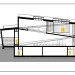 space-wheel_noordung-space-habitation-center_07
