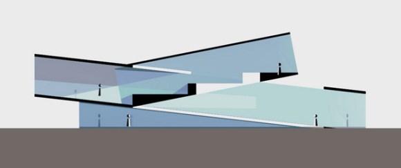 space-wheel_noordung-space-habitation-center_08