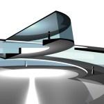 space-wheel_noordung-space-habitation-center_09