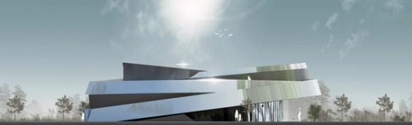 space-wheel_noordung-space-habitation-center_22