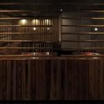 Yakiniku Sugaya Restaurant 4