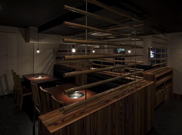 Yakiniku Sugaya Restaurant 7