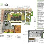 Resource Center Floor Plan