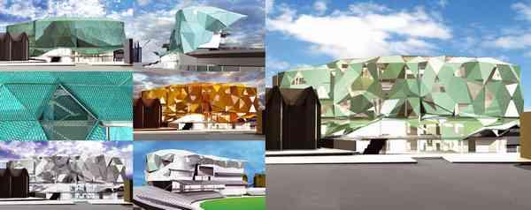 3D Concept Images 6